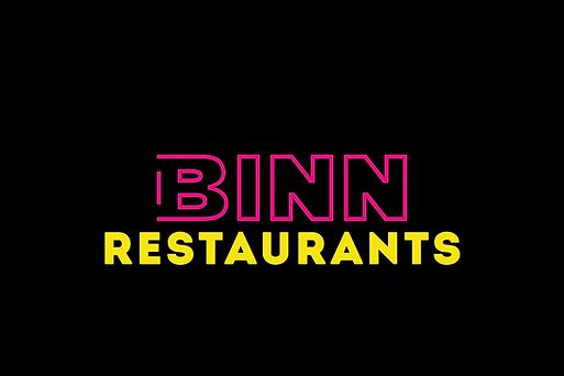 BINN Restaurants.png