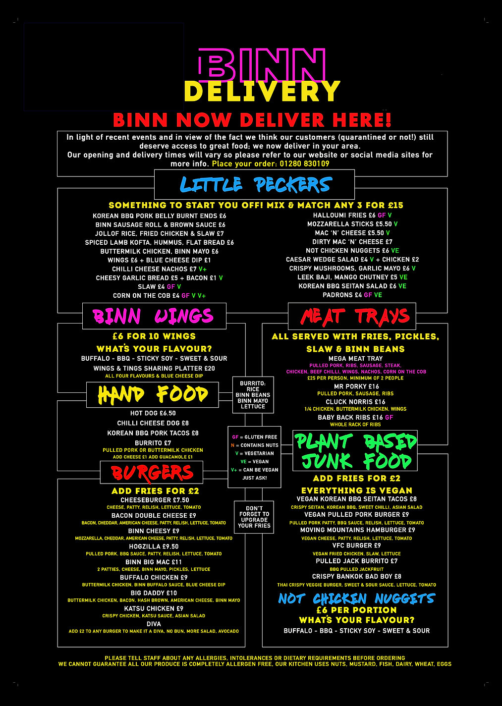 BINN MENU Delivery2.jpg