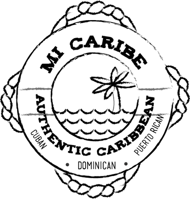 mi caribe logo.png