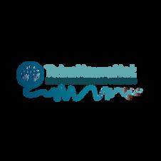 TetraNeuroNet