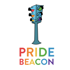 Pride Beacon