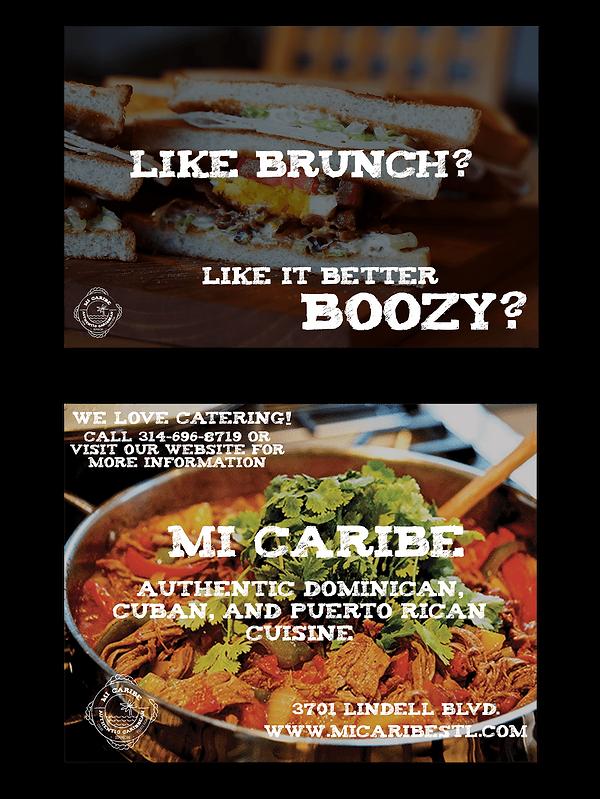 mi caribe ads.png