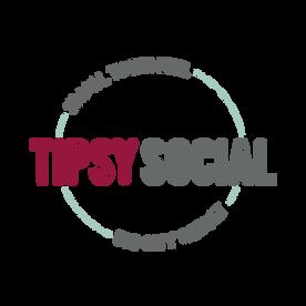 Tipsy Social
