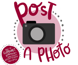 Post a Photo