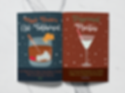 800x600_cocktails.png