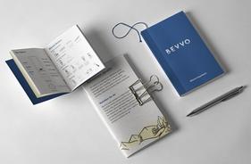BEVVO Instruction Manual