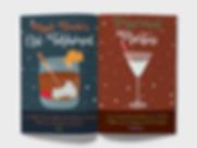 302x227-cocktailguide.png