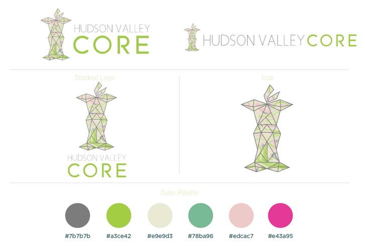Hudson Valley Core