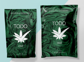 Todo Packaging