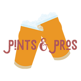 Pints and Pros