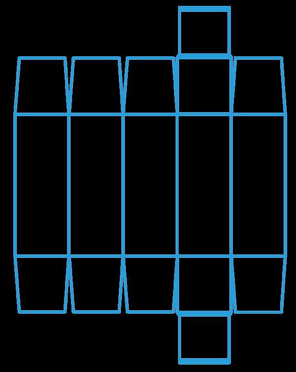 BEVVO Blender Package- Black-01.png
