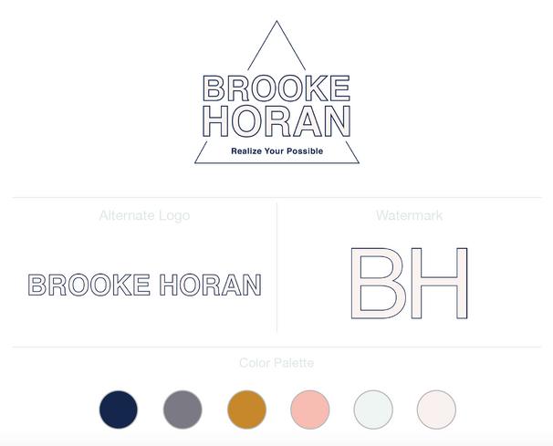 Brooke Horan