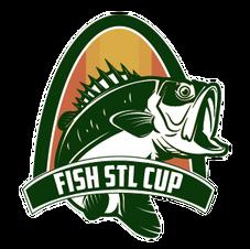 Fish STL Cup
