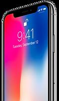 iPhoneX 01.png