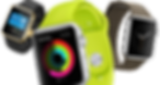 apple-watch_2x-2.png