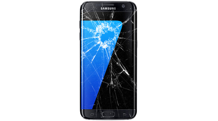 Samsung & Android Screen Replacement