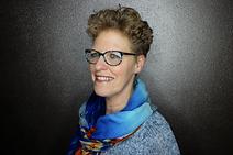 Maria Janssen Klankkompas
