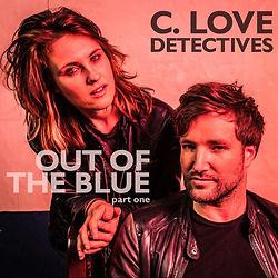 c.-love-detectives.jpg