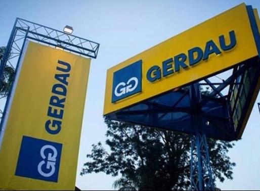 Entenda como elaboramos um protocolo de PRAD para a Gerdau
