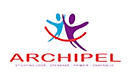 archipel_logo.png