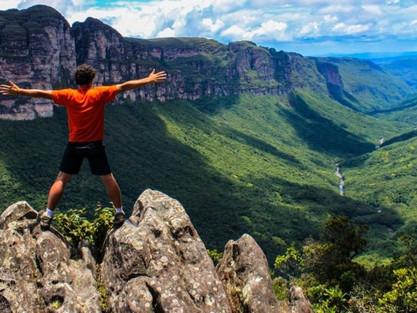 Ecoturismo e bem estar: tudo que você precisa saber