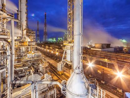 Descubra os avanços da indústria de papel e celulose no Brasil