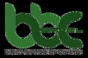 logo-bbc-1.png
