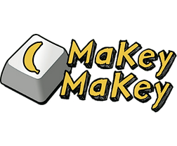 Makey Makey Stichting Klankkompas Marjolein Peters Muziektechniek