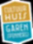 logo-cultuurhuis-garenspinnerij-rotated.
