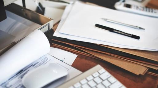 Elaboração de Relatórios Técnicos: como adequamos o local às normas do Termo de Ajuste de Conduta