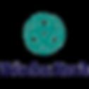 Triodos-Bank-Logo-300x300.png