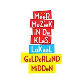 LOK_Logo_Gelderland-Midden.jpg