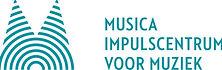 Marjolein Peters Musica Impuls Centrum voor Muziek
