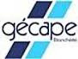 gescape