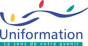 uniformation paris