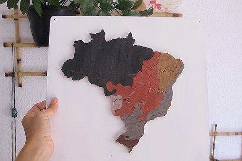 Mapa | @she.art.br