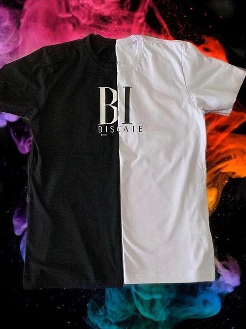 Camisetas Bi - Tans - Lés | @_dipoc