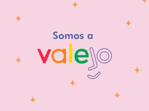 Bem-vinde a Valejo