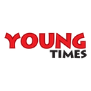 yountimes-logo.png