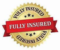 insured1.jpg
