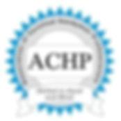 achp2webseal.jpg