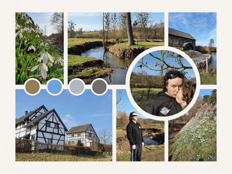 10 x leuke dingen om te doen in Zuid Limburg