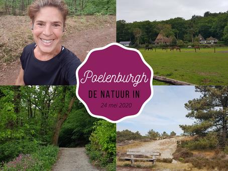 Hardlopen bij Poelenburgh