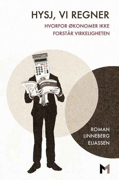 Manifest Publishing Norway