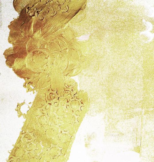 Paint 5.jpg