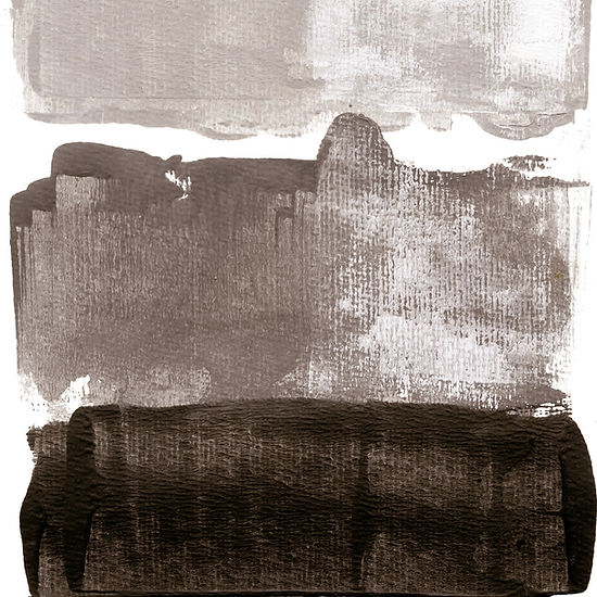 Paint 2.jpg