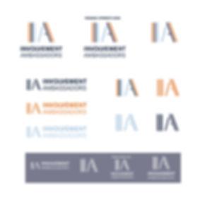 new_ia_logo-01.jpg