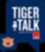 Tiger_Talk.png