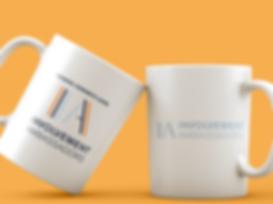 IA mugs.png