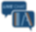IA live chat final-01.png